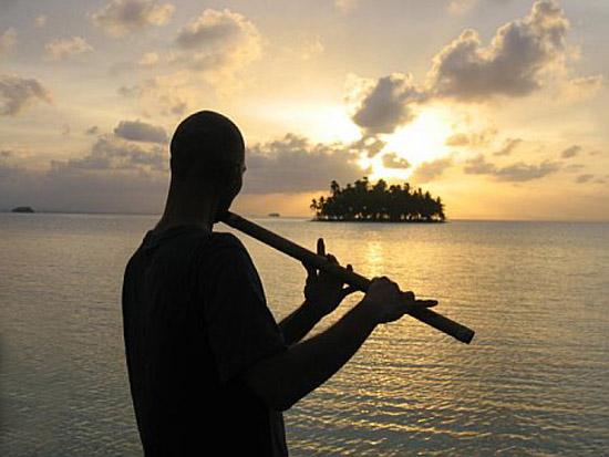 prepare music lesson