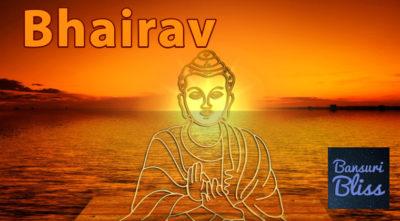 Bhairav course icon
