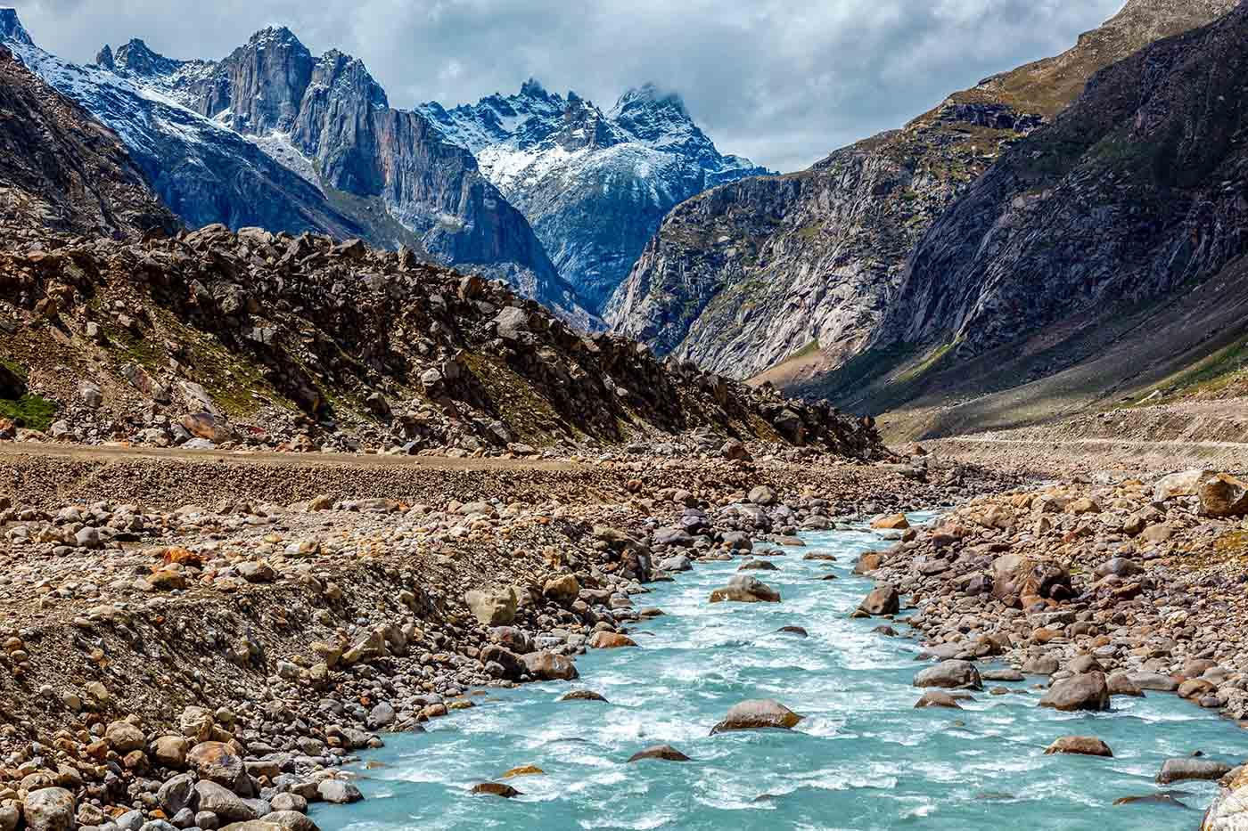 chandra-river-himalayas-india