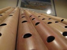 flute-compositions-bansuri