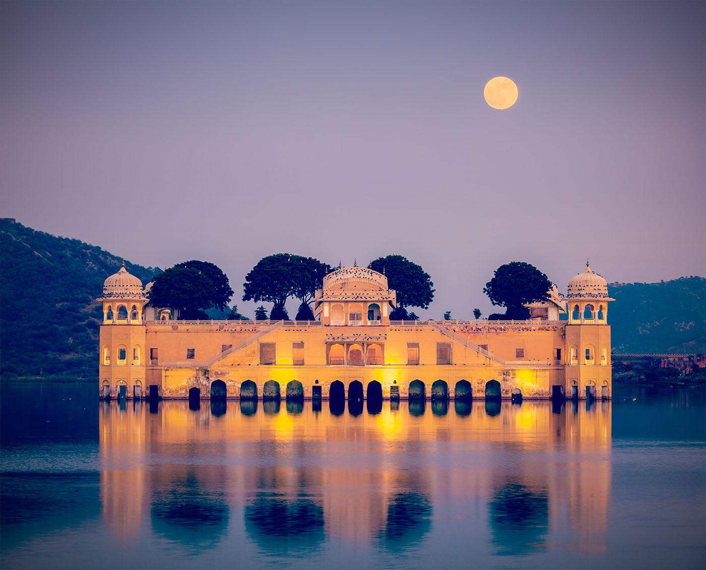jal-mahal-water-palace-jaipur-rajasthan-india